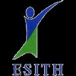 Logo-45