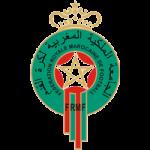 Logo-56