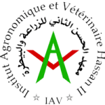 Logo-62