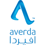 Logo-65